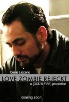 Love Zombie Rejeckt online kostenlos