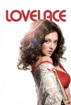 Lovelace online