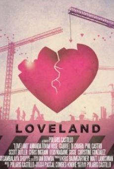 Loveland on-line gratuito