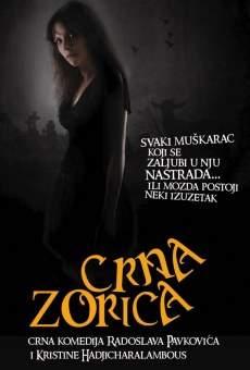 Película: Loveless Zoritsa