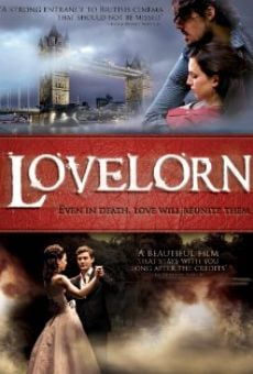 Lovelorn on-line gratuito