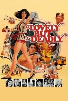 Ver película Lovely But Deadly