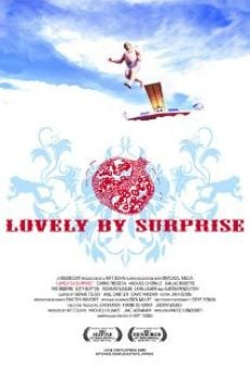 Lovely by Surprise online kostenlos