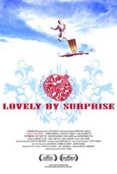 Lovely by Surprise Online Free