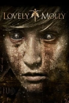 Lovely Molly online gratis