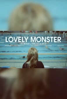 Lovely Monster on-line gratuito