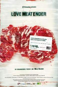 Lovemeatender on-line gratuito
