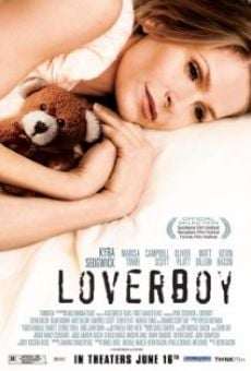 Loverboy on-line gratuito