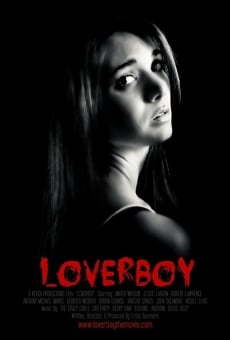 Loverboy online free