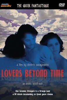 Ver película Lovers Beyond Time
