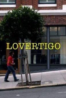 Lovertigo online free