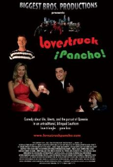 Lovestruck Pancho on-line gratuito