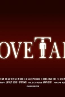 LoveTalk on-line gratuito