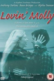 Lovin' Molly on-line gratuito