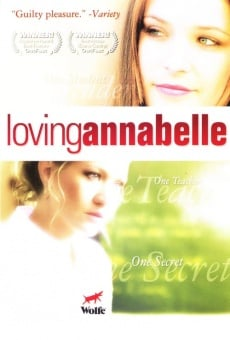 Loving Annabelle on-line gratuito