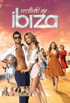 Verliefd op Ibiza online