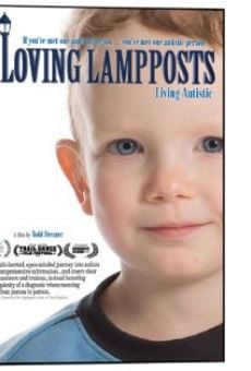 Watch Loving Lampposts online stream