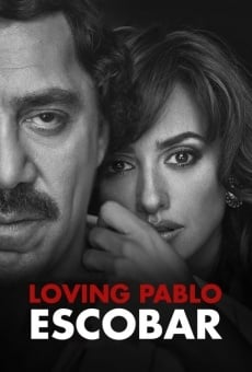 Loving Pablo on-line gratuito