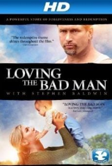 Loving the Bad Man en ligne gratuit