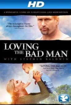 Película: Loving the Bad Man