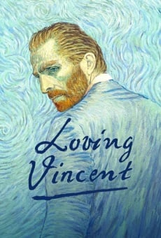 Loving Vincent on-line gratuito