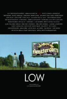 Low online