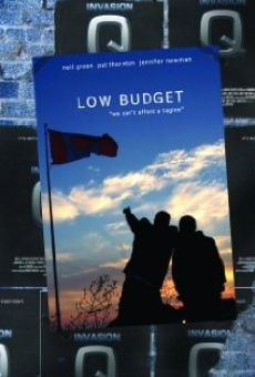 Low Budget on-line gratuito