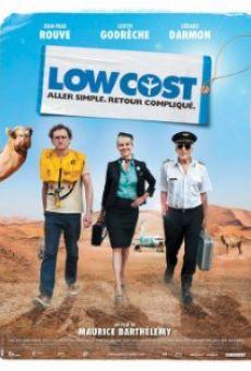 Ver película Low Cost