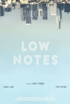 Low Notes on-line gratuito
