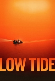 Low Tide online