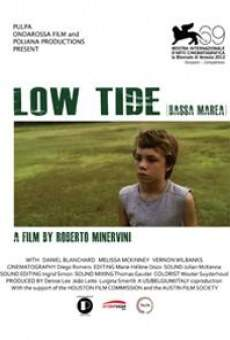 Low Tide on-line gratuito