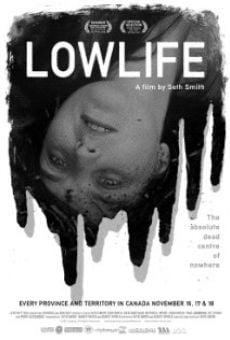 Ver película Lowlife