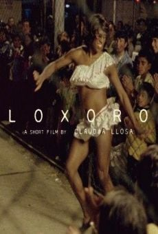 Loxoro on-line gratuito