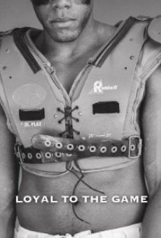 Película: Loyal to the Game