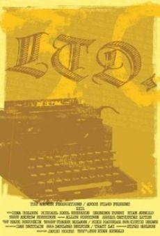 'LTD.' en ligne gratuit