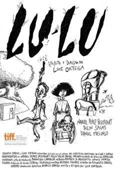 Lu-Lu (Lulu) online