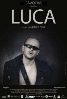 Watch Luca online stream