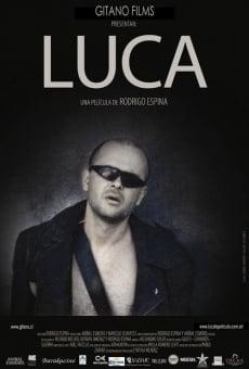 Luca on-line gratuito