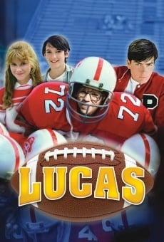 Ver película Lucas