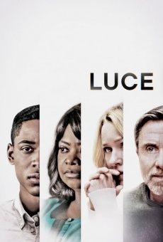 Luce online streaming