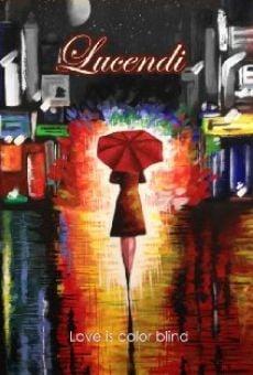 Ver película Lucendi