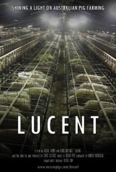 Lucent on-line gratuito