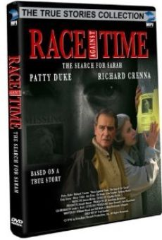 Race Against Time: The Search for Sarah online