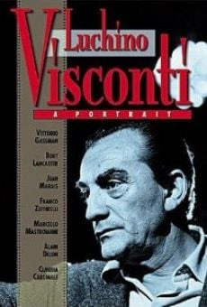Película: Luchino Visconti