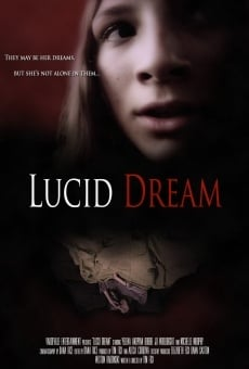 Lucid Dream streaming en ligne gratuit