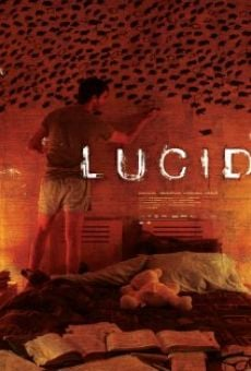 Película: Lucid