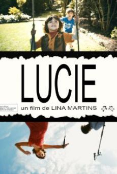 Watch Lucie online stream