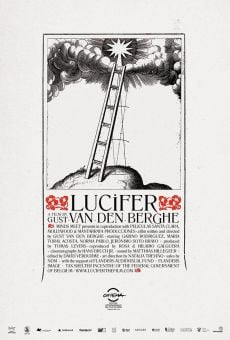 Lucifer on-line gratuito
