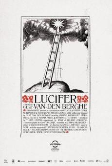 Lucifer gratis