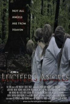 Lucifer's Angels on-line gratuito